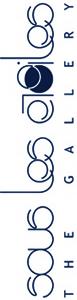 Sous-logo
